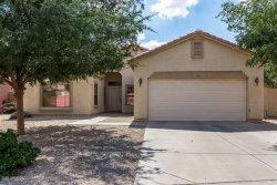 Photo of 2258 S Abbey --, Mesa, AZ 85209 (MLS # 6026238)