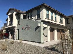 Photo of 5100 E Rancho Paloma Drive, Unit 2021, Cave Creek, AZ 85331 (MLS # 6026241)