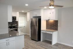 Photo of 3115 N 69th Place, Unit 1, Scottsdale, AZ 85251 (MLS # 6026326)
