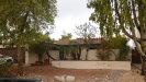 Photo of 1630 E Redfield Road, Tempe, AZ 85283 (MLS # 6026384)