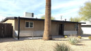 Photo of 2608 N 70th Place, Scottsdale, AZ 85257 (MLS # 6026421)