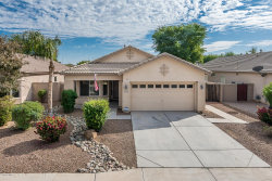 Photo of 11851 W Washington Street, Avondale, AZ 85323 (MLS # 6026454)