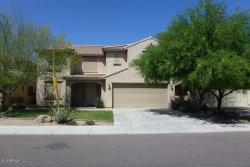 Photo of 32872 N Sandstone Drive, San Tan Valley, AZ 85143 (MLS # 6026461)
