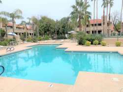 Photo of 11515 N 91st Street, Unit 238, Scottsdale, AZ 85258 (MLS # 6026463)