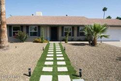 Photo of 4932 E Kathleen Road, Scottsdale, AZ 85254 (MLS # 6026469)