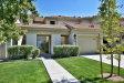 Photo of 7401 W Arrowhead Clubhouse Drive W, Unit 2079, Glendale, AZ 85308 (MLS # 6026500)