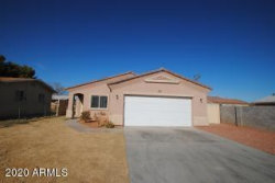 Photo of 110 E Harrison Drive, Avondale, AZ 85323 (MLS # 6026504)
