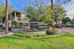 Photo of 5303 N 7th Street, Unit 324, Phoenix, AZ 85014 (MLS # 6026537)