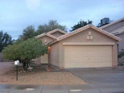 Photo of 22430 N 21st Street, Phoenix, AZ 85024 (MLS # 6026564)