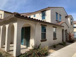 Photo of 3855 S Mcqueen Road, Unit 75, Chandler, AZ 85286 (MLS # 6026582)