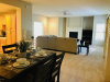 Photo of 19700 N 76th Street, Unit 1112, Scottsdale, AZ 85255 (MLS # 6026588)