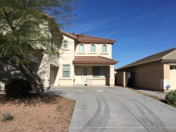 Photo of 10414 W Odeum Lane, Tolleson, AZ 85353 (MLS # 6026647)