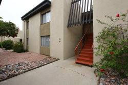 Photo of 4201 E Camelback Road, Unit 89, Phoenix, AZ 85018 (MLS # 6026777)