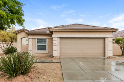 Photo of 8913 W Hess Street, Tolleson, AZ 85353 (MLS # 6026786)