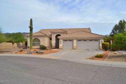 Photo of 1356 W Deer Creek Road, Phoenix, AZ 85045 (MLS # 6026797)