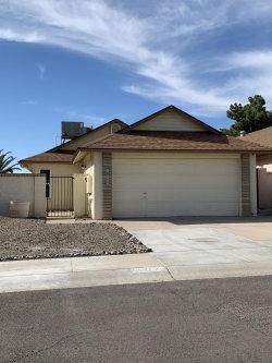 Photo of 18212 N 19th Street, Phoenix, AZ 85022 (MLS # 6026852)