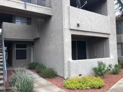 Photo of 3830 E Lakewood Parkway, Unit 1003, Phoenix, AZ 85048 (MLS # 6026892)