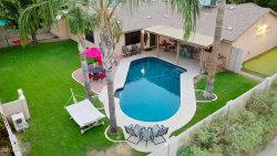 Photo of 17602 N 42nd Place, Phoenix, AZ 85032 (MLS # 6026915)