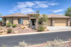 Photo of 2604 W Shinnecock Way, Phoenix, AZ 85086 (MLS # 6026931)