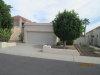 Photo of 19409 N 76th Drive, Glendale, AZ 85308 (MLS # 6027019)