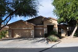 Photo of 734 E Gemini Place, Chandler, AZ 85249 (MLS # 6027059)