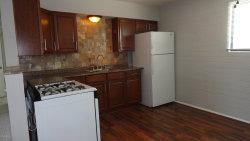 Photo of 3605 N 68th Street, Unit 11, Scottsdale, AZ 85251 (MLS # 6027110)