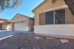 Photo of 10355 W Southgate Avenue, Tolleson, AZ 85353 (MLS # 6027118)