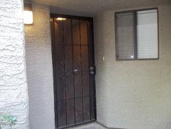 Photo of 835 N Granite Reef Road, Unit 23, Scottsdale, AZ 85257 (MLS # 6027132)