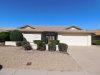 Photo of 9760 W Kimberly Way, Peoria, AZ 85382 (MLS # 6027189)