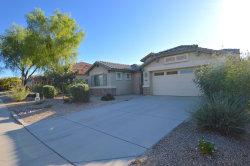 Photo of 38426 N Beverly Avenue, Queen Creek, AZ 85140 (MLS # 6027217)