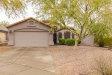 Photo of 4528 E Mossman Road, Phoenix, AZ 85050 (MLS # 6027226)