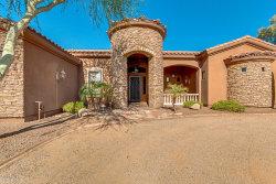 Photo of 19350 W Minnezona Avenue, Litchfield Park, AZ 85340 (MLS # 6027228)