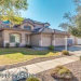 Photo of 8789 W Hayward Avenue, Glendale, AZ 85305 (MLS # 6027235)