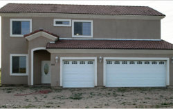 Photo of 3808 S 339th Avenue, Tonopah, AZ 85354 (MLS # 6027365)
