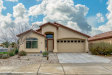 Photo of 5054 S 235 Drive, Buckeye, AZ 85326 (MLS # 6027512)