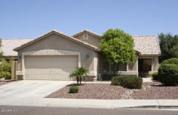 Photo of 15108 W Taylor Street, Goodyear, AZ 85338 (MLS # 6027598)