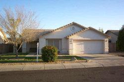 Photo of 330 E Constitution Drive, Gilbert, AZ 85296 (MLS # 6027648)
