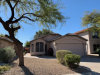Photo of 4717 E Gatewood Road, Phoenix, AZ 85050 (MLS # 6027864)