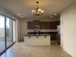 Photo of 3582 S Winter Lane, Gilbert, AZ 85297 (MLS # 6027884)