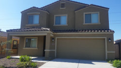 Photo of 8794 S 254th Drive, Buckeye, AZ 85326 (MLS # 6027981)