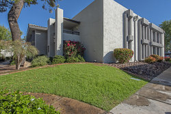 Photo of 5209 N 24th Street, Unit 103, Phoenix, AZ 85016 (MLS # 6028050)