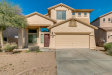 Photo of 17114 W Lundberg Street, Surprise, AZ 85388 (MLS # 6028074)