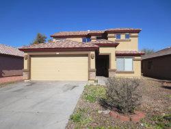 Photo of 6506 W Pomo Street, Phoenix, AZ 85043 (MLS # 6028087)