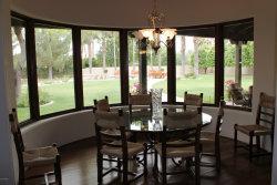 Photo of 6671 E Judson Road, Paradise Valley, AZ 85253 (MLS # 6028159)