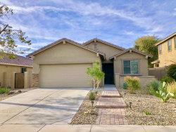 Photo of 5409 W Straight Arrow Lane, Phoenix, AZ 85083 (MLS # 6028173)