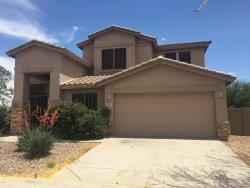 Photo of 4503 W Moss Springs Road, Phoenix, AZ 85086 (MLS # 6028175)