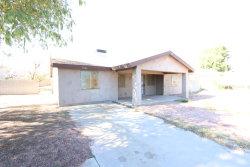 Photo of 7024 N 32nd Avenue, Phoenix, AZ 85051 (MLS # 6028205)