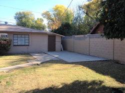 Photo of 2645 W Morten Avenue, Unit 5, Phoenix, AZ 85051 (MLS # 6028227)
