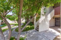 Photo of 3102 E Clarendon Avenue, Unit 109, Phoenix, AZ 85016 (MLS # 6028241)