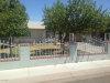 Photo of 5036 W Ocotillo Road, Glendale, AZ 85301 (MLS # 6028304)